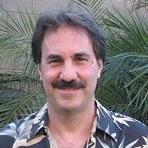 Bill Calvoni