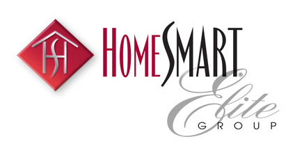 HomeSmart Elite Group!