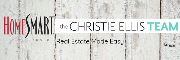 The Christie Ellis Team
