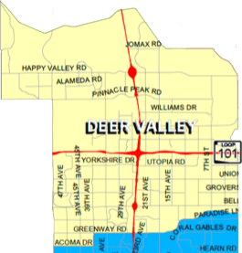 Deer Valley
