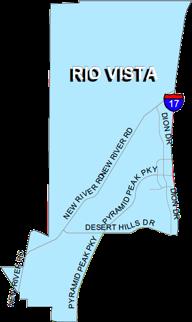 Rio Vista