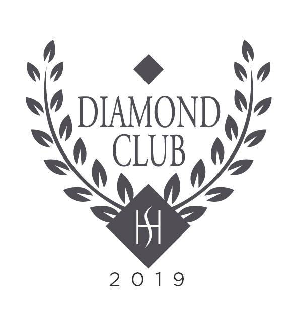 Diamond logo 2019