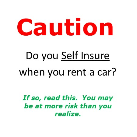Caution Picture