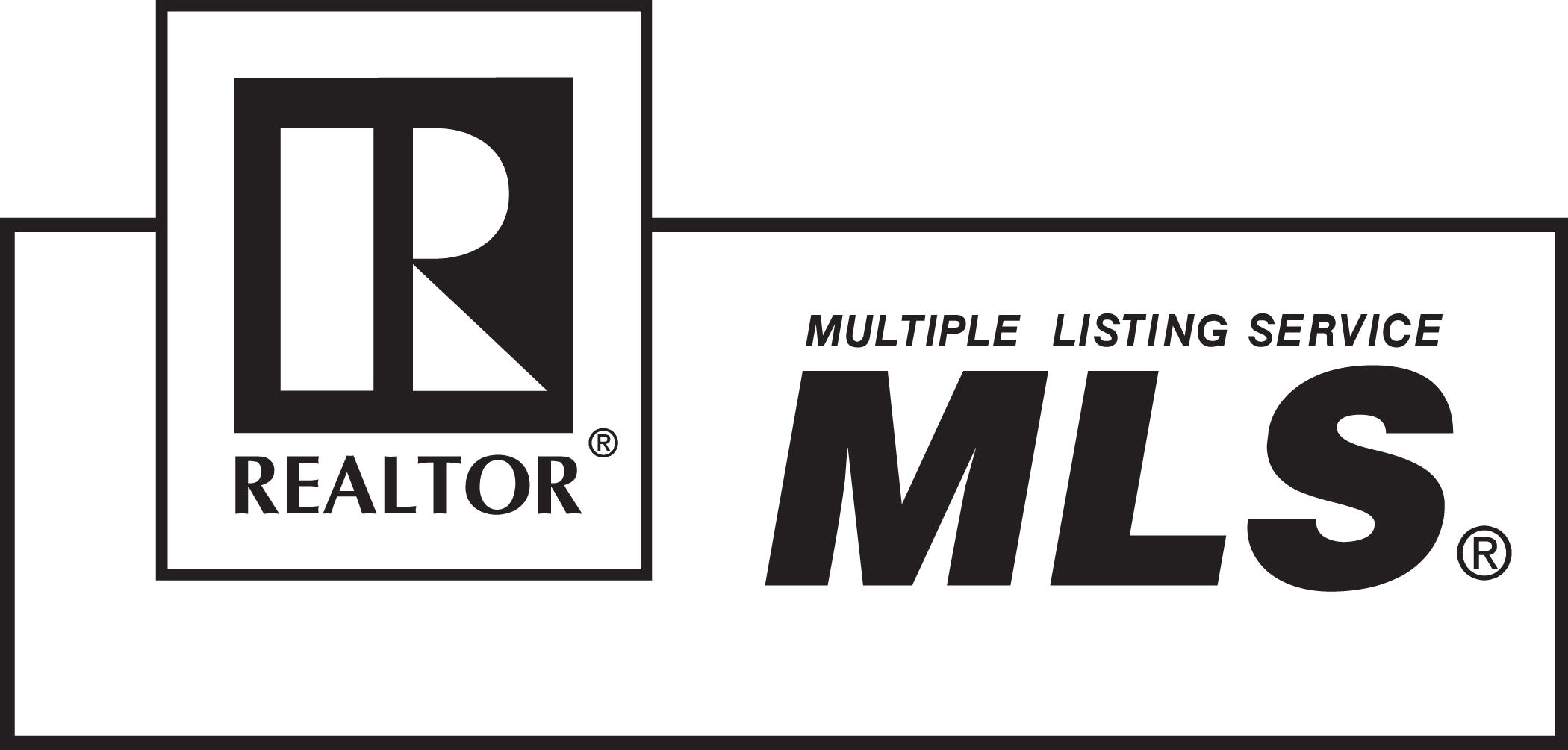 MLS - Realtor