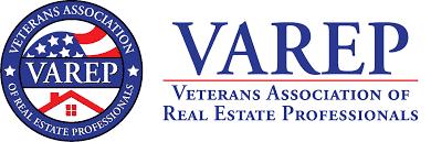 VAREP Logo