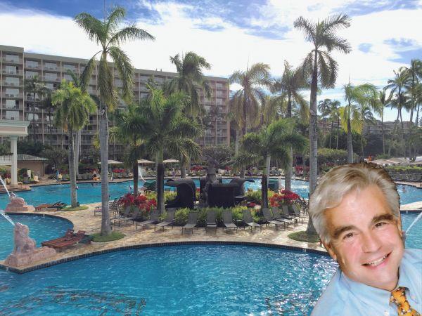 Bill Pool